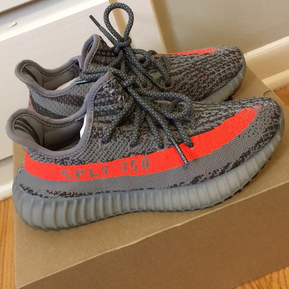 93ad41a9920e5 Yeezy Other - Yeezy Boost 350